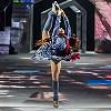 Цирк дю Солей (Cirque du Soleil)-Crystal