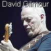 Концерт David Gilmour (Дэвид Гилмор)