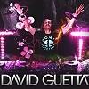 Концерт David Guetta (Дэвид Гетта)
