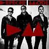 Концерт Depeche Mode (Депеш Мод)