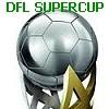 DFL Supercup (Суперкубок Германии по футболу)