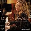 Концерт Diana Krall (Дайана Кролл)