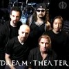 Концерт Dream Theater (Дрим Театр)