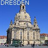 Экскурсия-Dresden