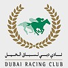 Скачки-Dubai World Cup