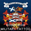 Edinburgh Military Tattoo (Эдинбург Милитари Тату)
