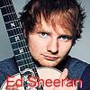 Концерт Ed Sheeran (Эд Ширан)