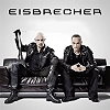 Концерт Eisbrecher