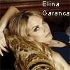 Концерт Elina Garanca (Элина Гаранча)