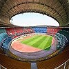 Арена-Ernst Happel Stadion
