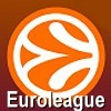 Спорт - Euroleague