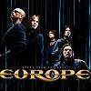 Концерт Europe (Европа)