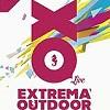 Extrema Outdoor