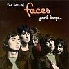 Концерт Faces