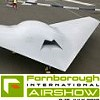 Шоу - Farnborough International Airshow