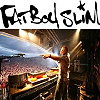 Концерт Fat Boy Slim