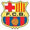FC Barcelona (ФК Барселона)