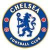 FC Chelsea (ФК Челси)