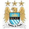 FC Manchester City (ФК Манчестер Сити)
