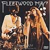 Концерт Fleetwood Mac (Флитвуд Мак)