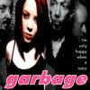 Концерт Garbage (Гэрбейдж)