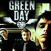 Концерт Green Day (Грин Дэй)