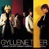 Концерт Gyllene Tider (Золотые времена)