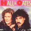 Концерт Hall & Oates (Холл и Оутс)