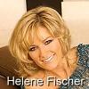 Концерт Helene Fischer (Элен Фишер)