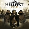 Hellfest (Хелфест)