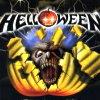 Концерт Helloween (Хеллоуин)
