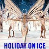 Шоу - Holiday on Ice