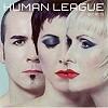 Концерт Human League (Хьюмен Лиг)