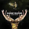 Концерт Imagine Dragons (Имэджин Дрэгонз)