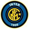 Inter Milan (ФК Интер)