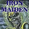 Концерт Iron Maiden (Айрон Мэйден)