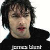 Концерт James Blunt (Джеймс Блант)