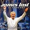 Концерт James Last (Джеймс Ласт)