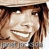 Концерт Janet Jackson (Джанет Джексон)