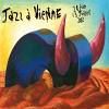 Jazz a Vienne (Джаз-а-Вьен)