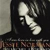 Концерт Jessye Norman (Джесси Норман)