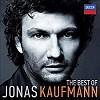 Концерт Jonas Kaufmann (Йонас Кауфман)