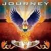 Концерт Journey (Джорни)