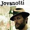Концерт Jovanotti (Джованотти)
