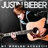 Концерт Justin Bieber (Джастин Бибер)