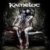 Концерт Kamelot (Камелот)