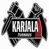 Karjala Cup (Кубок Карьяла)