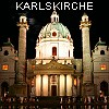 Концерт Karlskirche (Карлскирхе-Вена)