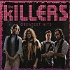 Концерт Killers (Киллерс)