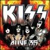 Концерт Kiss (Кисс)